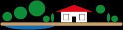 Gartenbau Paradies Gartenpflege- und Gestaltung M. Jamali